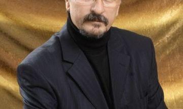 Главный хореограф Ставрополья