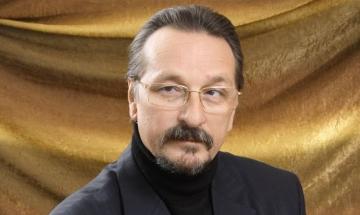 Виниченко Александр Павлович