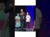 Финал Международного конкурса хореографического искусства «ТАНЦЕМАНИЯ»