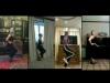 4 класс Н сценический танец