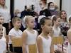 Посвящение в юные хореографы